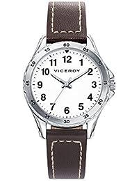 Reloj Viceroy Niño 40449-14 Comunión