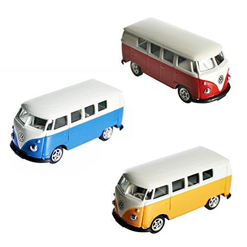 un-vehicule-miniature-combi-volkswagen-1963-t1-jouet-voiture-collection-bulli-vw