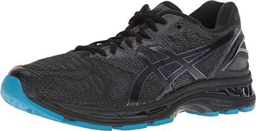 ASICS Mens Gel-Nimbus 20 Lite-Show Running Shoes