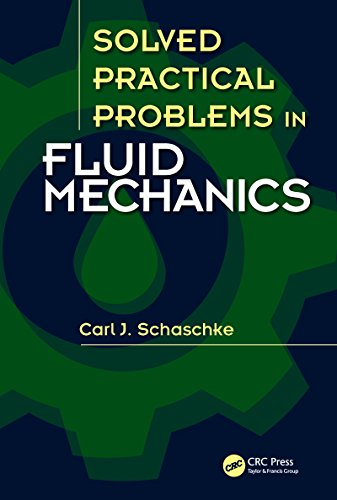 Solved Practical Problems in Fluid Mechanics (English Edition) - Parallel Pipe