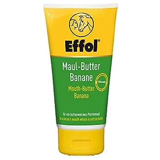 Effol Mouth Butter, 150ml Effol Mouth Butter, 150ml 41pu3PqSWNL