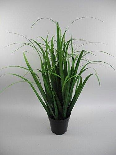 Kunstpflanze Cosmea-Blüten«, 2er