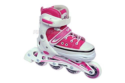 sfr-camden-inline-skates-pink-pink-255-29