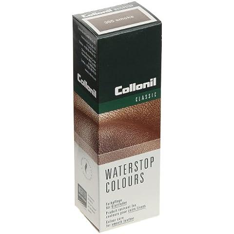 Collonil - Waterstop Classic, Creme E Prodotti Per La Manutenzione Delle Scarpe, unisex