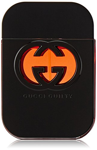 gucci-guilty-black-eau-de-toilette-for-her-75ml