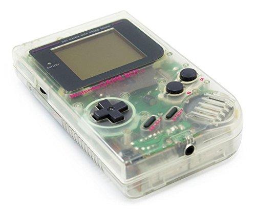 nintendo-gameboy-classic-konsole-transparent-hip-boy