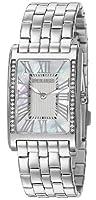Pierre Cardin L' Independence - Reloj analógico de cuarzo para mujer