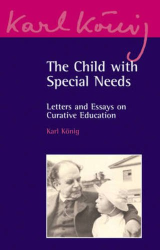 essays on special education Special education teachers specialize in teaching students with an array of challenges and disabilities, from children through adults special education teachers continue to be in high demand across the country highly skilled, well trained teachers with a devotion to helping children and adults.