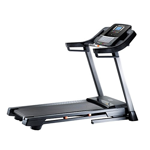 nordictrack-c200-folding-treadmill-with-ifit-live-compatibility