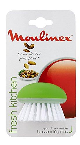 moulinex-k0610404-cepillo-color-verde