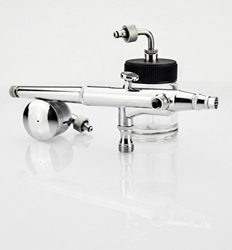 veda-wd-134-airbrush-fitted-with-03mm-needle