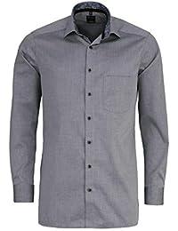 b5ec49998c09 Suchergebnis auf Amazon.de für  muster - Hemden   Tops, T-Shirts ...