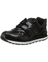 new style 3954b 4ad6e New Balance Yv574v1, Baskets Mixte Enfant