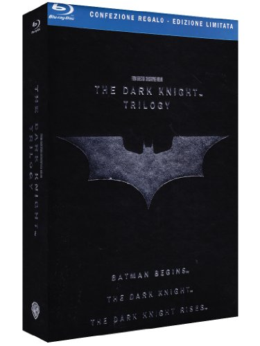 the-dark-knight-trilogy-edizione-tiratura-limitata-book