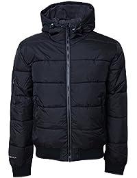 Suchergebnis auf für: CrossHatch Jacken, Mäntel