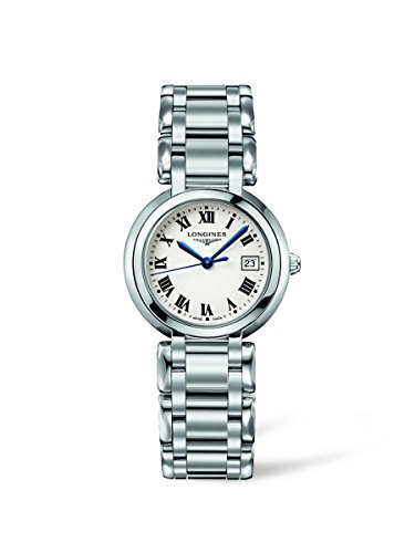 longines-primaluna-womens-quartz-watch-with-silver-dial-analogue-display-and-silver-stainless-steel-