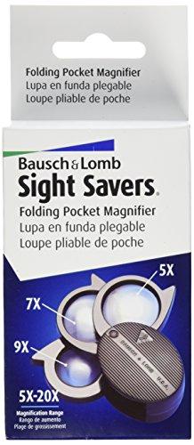 bausch-lomb-5-20x-812367-loupe-pliante-de-poche