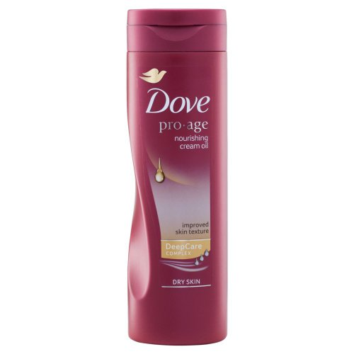 dove-proage-nourishment-body-cream-oil-250-ml-pack-of-3