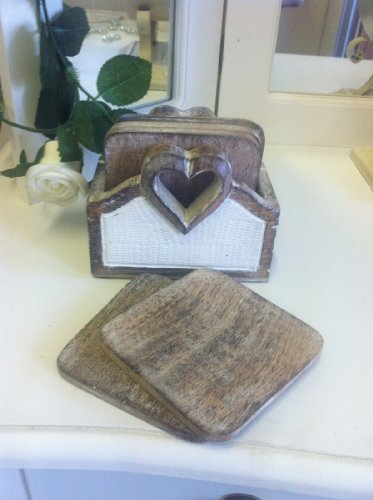 Shabby Chic Home Accessories Amazoncouk