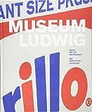 Museum Ludwig. 20./21. Jahrhundert. 20th/21st Century: Bestandskatalog