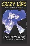 CRAZY LIFE: Le Crédit Suisse m'a ruiné...