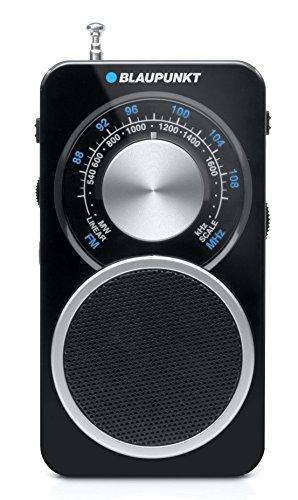 blaupunkt-ba-10-radio-analogique-de-poche-fm-mw-noir
