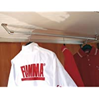 Fiamma 0611201 Garage Carry Rail