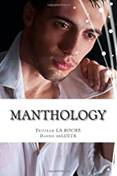 Manthology by Tristram La Roche (2013-06-13)