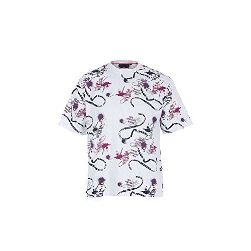 phat-farm-t-shirt-uomo-bianco-medium