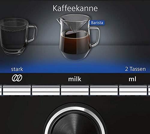 Siemens-TI955F09DE-Extraklasse-Kaffeevollautomat-EQ9-Serie-500