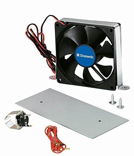 DOMETIC Kühlschrank Ventilator Kit…   07437519744706