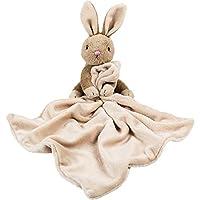 Suki Gifts International Suki Baby Bobtail  Plush Toy