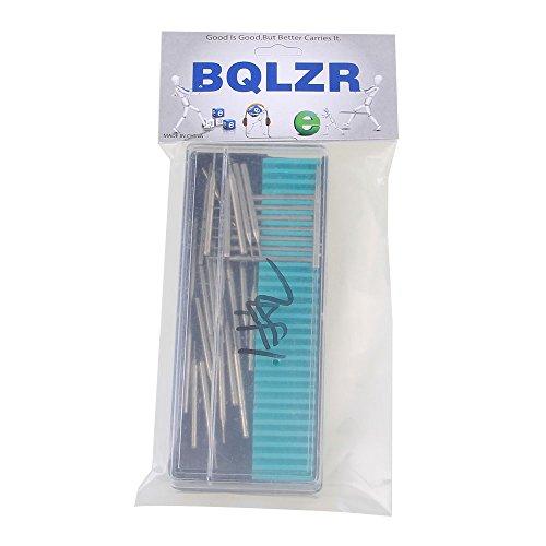 BQLZR N06632
