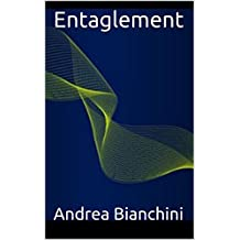 Entaglement (Italian Edition)