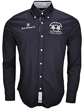 La Martina -  Camicia Casual  - Uomo