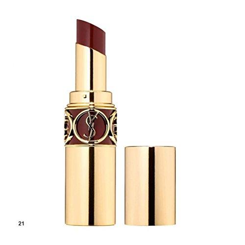 rouge-volupte-lippenstift