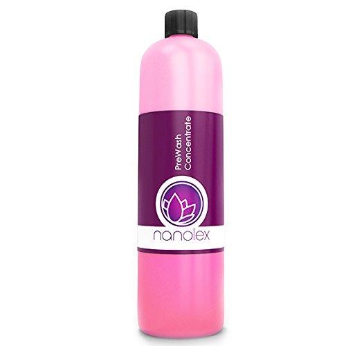 nanolex-concentrato-per-pre-lavaggio-auto-sapone-in-schiuma