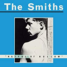Hatful of Hollow [Vinilo]