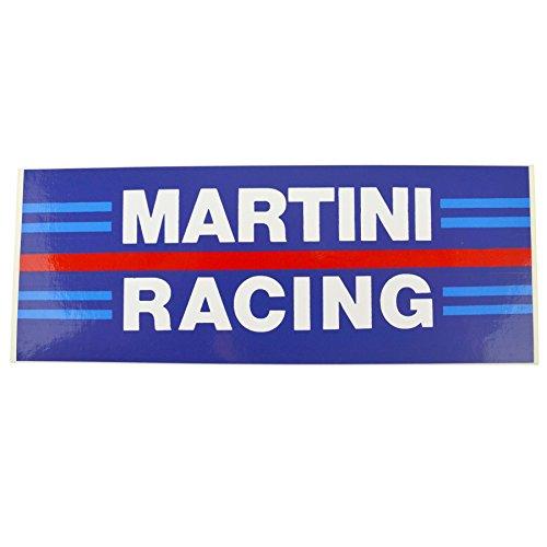 martini-racing-sticker-stick-on-badge-logo-zk397