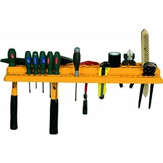 Regal perforiert Werkzeughalter 32061x 14ARTPLAST [ARTPLAST]