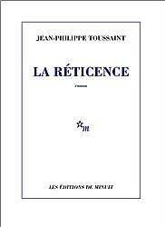 La Réticence