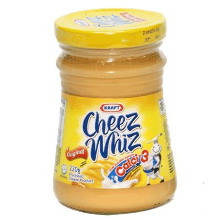 cheez-whiz-original-kraft