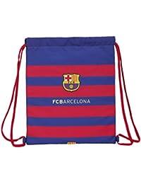 Safta Futbol Club Barcelona 611529196 Bolsa Escolar
