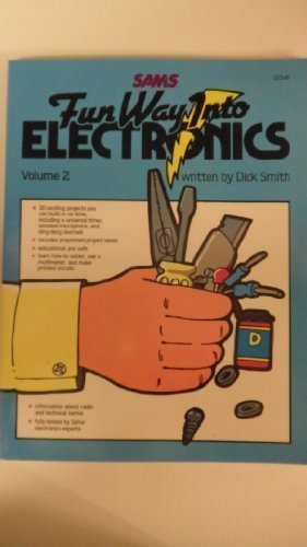 fun-way-into-electronics-vol-2