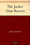 The Jacket (Star-Rover) (English Edition)