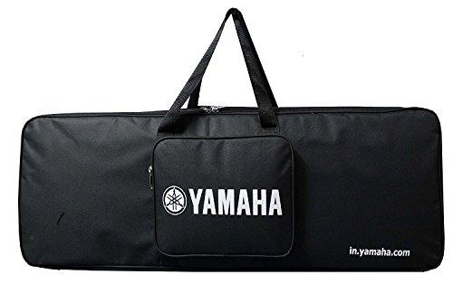 Yamaha PSR-E363 Keyboard Bag Padded Quality