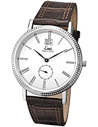 Limit - Reloj de pulsera