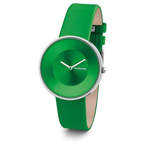 lambretta-ladies-cielo-green-leather-stainless-steel-watch