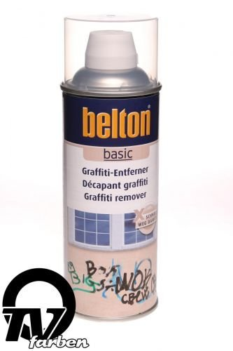 decapant-pour-kwasny-graffiti-400-ml-323475