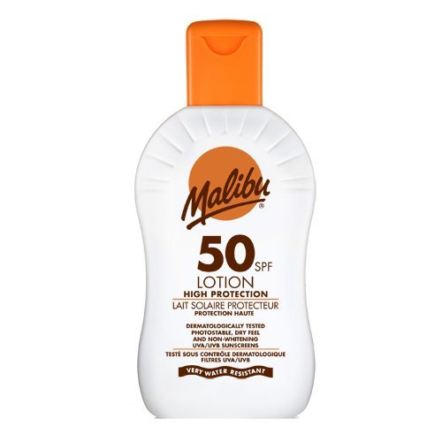malibu-very-high-sun-protection-lotion-spf50-uva-uvb-sunscreen-200-ml